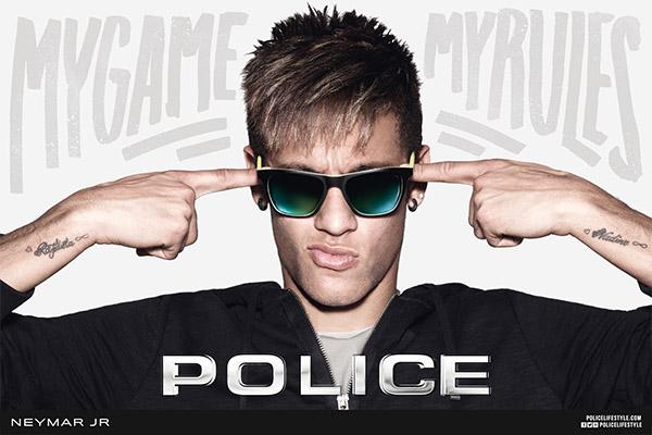 Police-Neymar 01