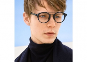 Bottega-Veneta-2016-Fall-Winter-Eyewear-Campaign