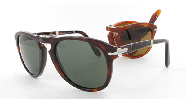 Persol714