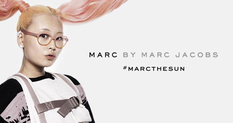 #MARCTHESUN