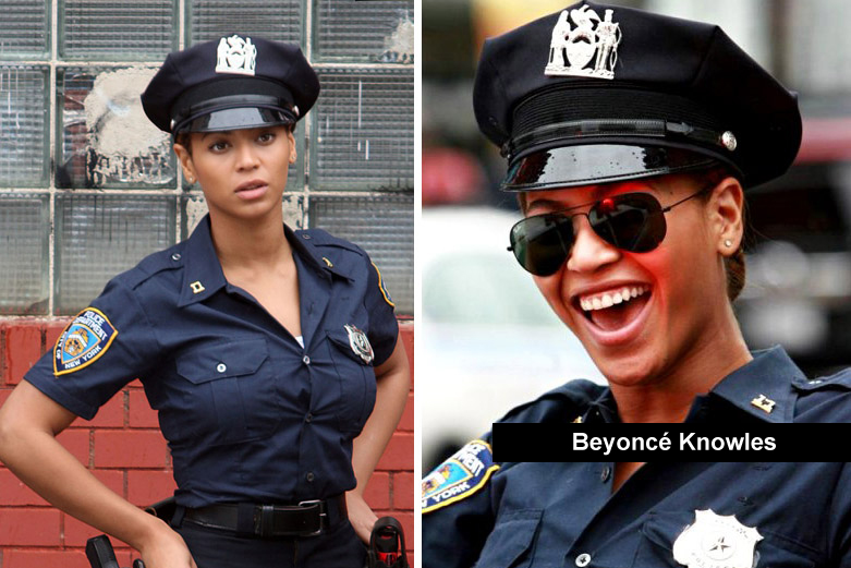 Beyonce-Knowls 2 copie