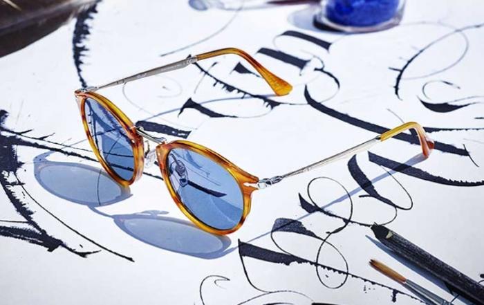 eyeshow-persol-calligrapher-2
