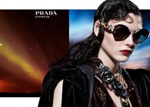 Prada-Eyewear-FW2017