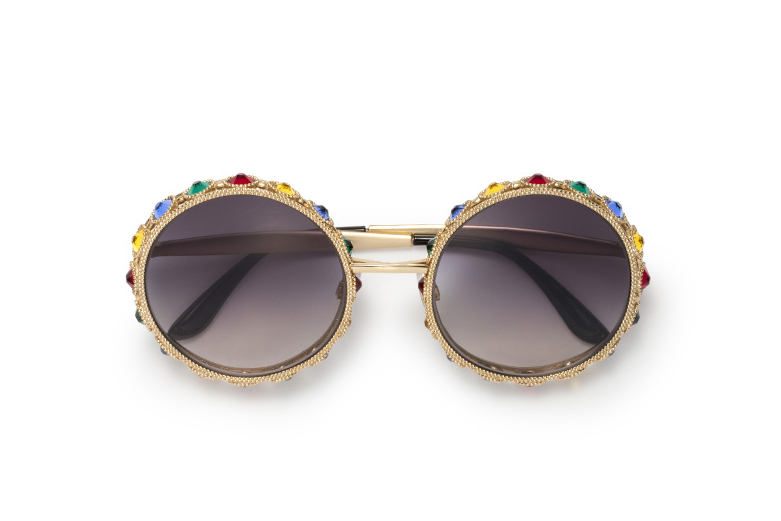 Mambo Dolce&Gabbana