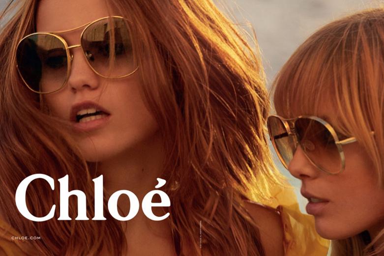 Chloe-Spring-Summer-2017-Campaign02