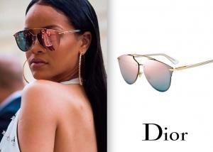 Ph_Rihanna_Dior_ReflectedP
