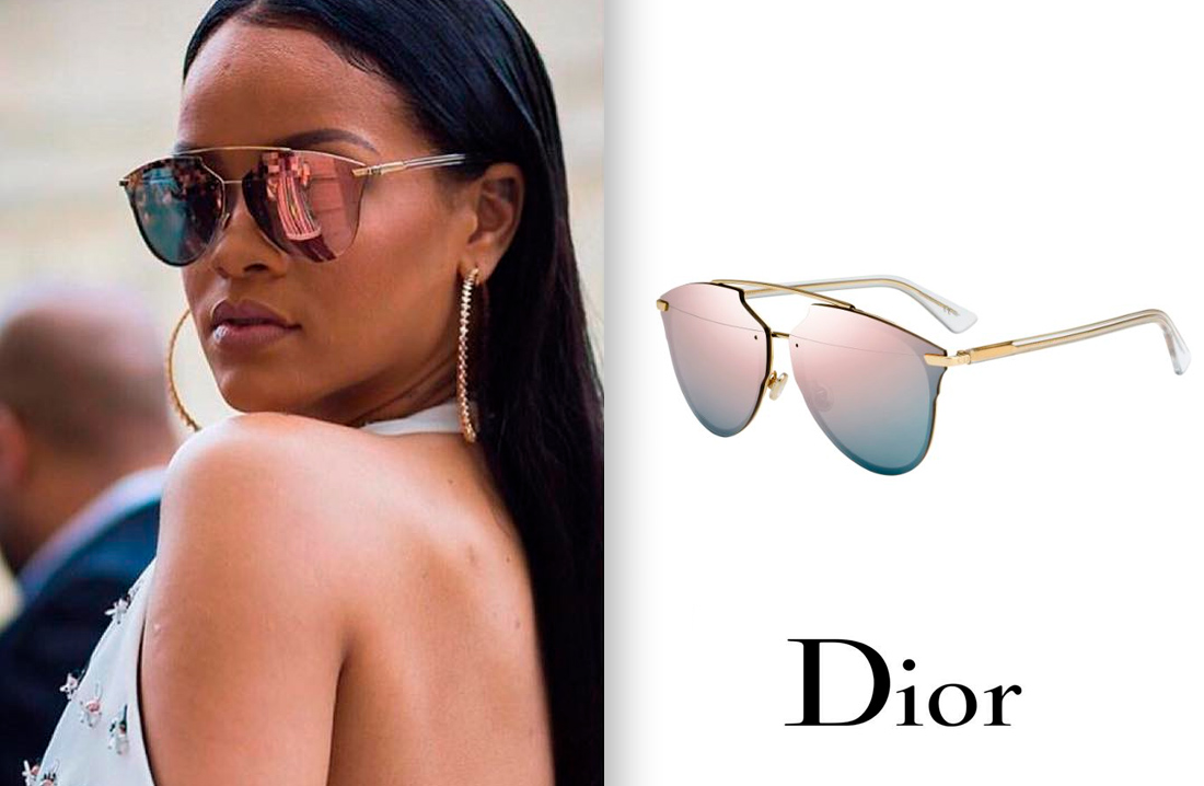 Ph_Rihanna_Dior_ReflectedP