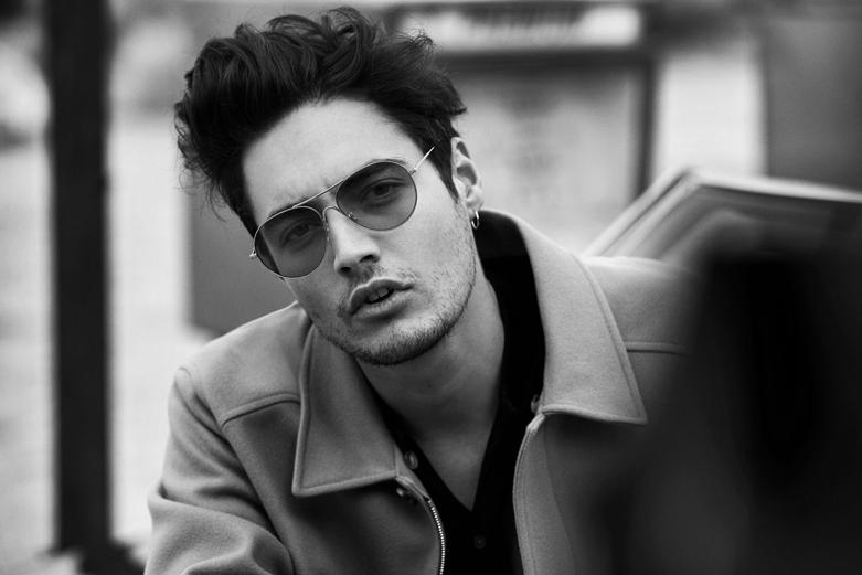 Levi-Dylan-wears-Rockmore