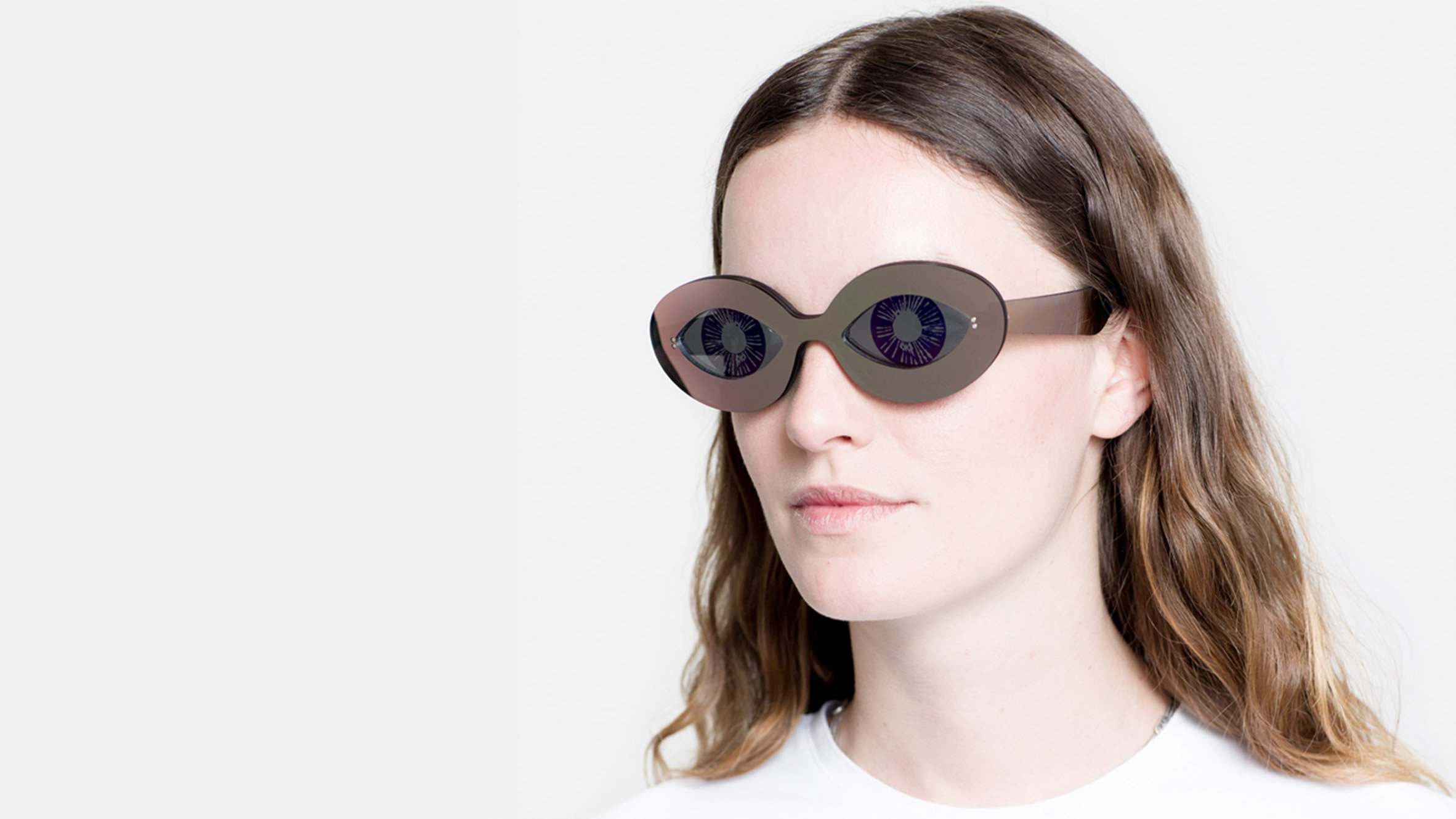 andy-warhol-sunglasses-super-collaboration-eyewear-illustrations-design_dezeen_2364_hero2