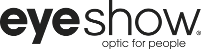 Eyeshow Logo